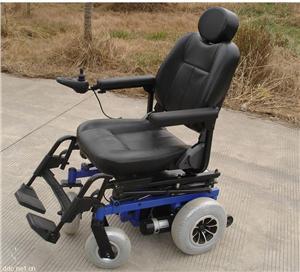 重庆电动轮椅车维修、重庆电动代步车维修、重庆残疾人电动车维修