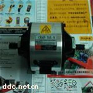 CDA-台湾仟岱内藏式电磁离合