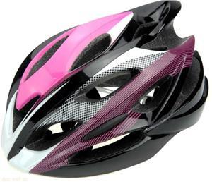 电动车骑行头盔