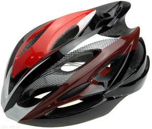 国内领先的设计CE认证自行车头盔