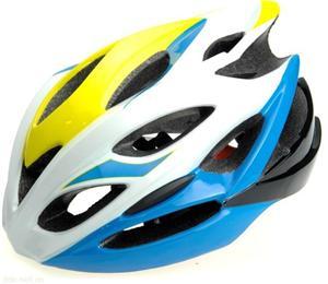 国内领先的设计自行车头盔