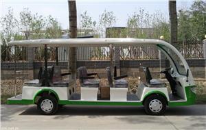 绿色环保,节能省电电瓶车BX-08