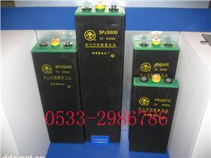 国标产品D-250牵引车蓄电池,D-275容量到质量好