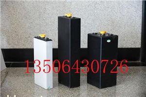12-3DB210合力搬易通电池4db240叉车蓄电池