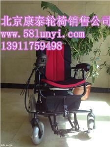 威之群电动轮椅雨燕1023-16威之群雨燕电动轮椅进口控制器