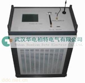 蓄电池组容量放电测试仪