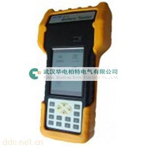 武汉电池内阻测试仪厂商