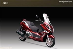 摩托电动车挡风玻璃