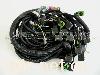 电动车控制器线束厂家供应