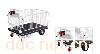 电动台车NK-106