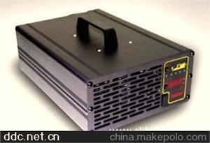 CHPC系列智能脉冲充电机