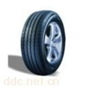 深圳畅销新迪轮胎型号规格齐全