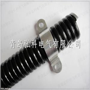 蛇皮管管夹,金属软管管卡