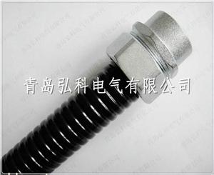 金属honcul金属蛇皮管