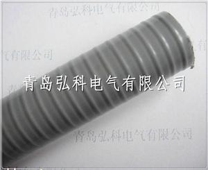 平塑型金属软管型号