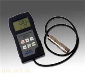 手持式油墨厚度检测仪DR370
