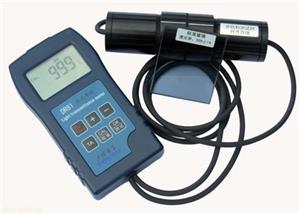 薄膜透光率测试仪(手持式)DR81