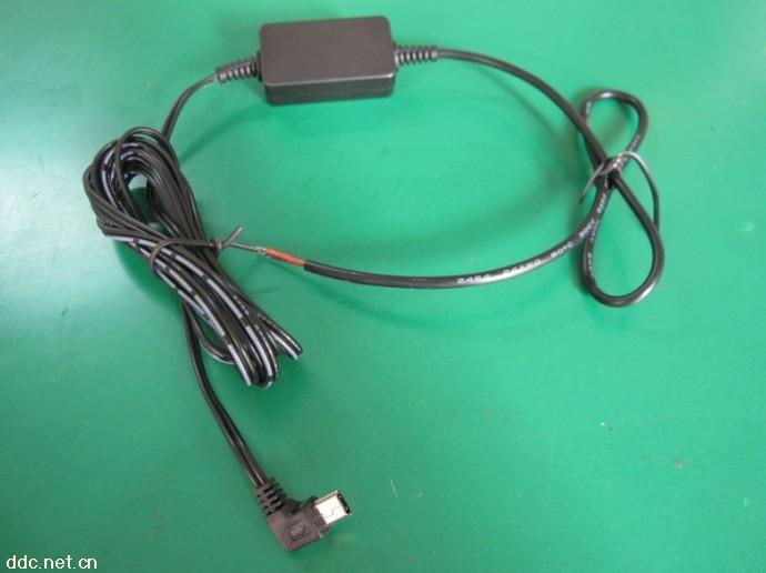 电动车电源手机充电器