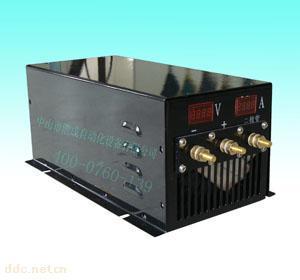 电动汽车转换机DC-DC电源
