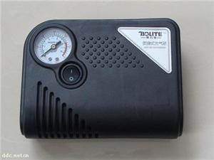 新款高效电动充气泵