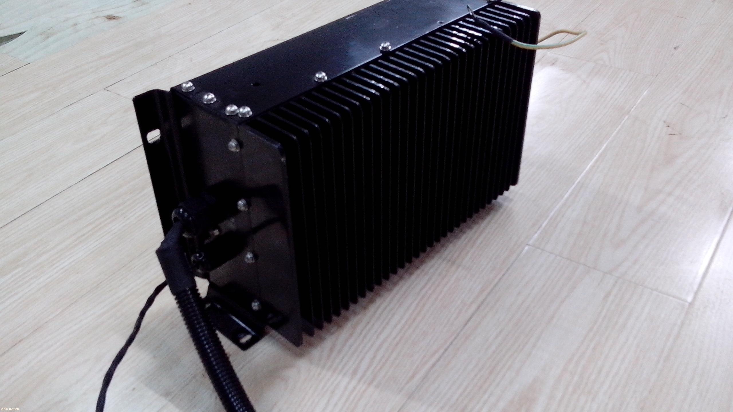 电动汽车专用充电机-南京中港电力科技有限公司
