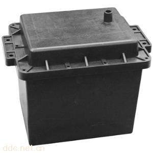 25.6V磷酸铁锂电池组