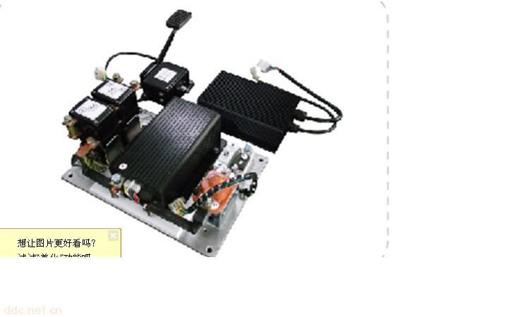 电动车电机和控制器烧了修理大约要多少钱