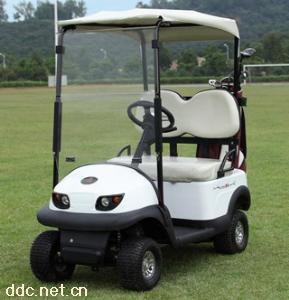 深圳高尔夫球车专用品牌