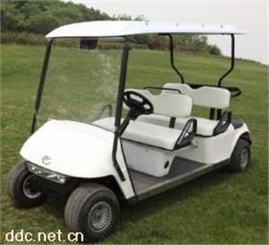电动高尔夫球车、电动汽车厂家、多种车型