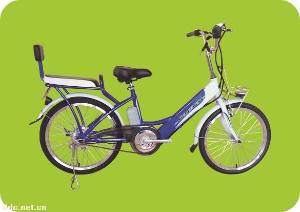 48v锂电池电动车-广州市哥得圣电动车有限公司图片