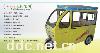 太阳宝贝太阳能电动车