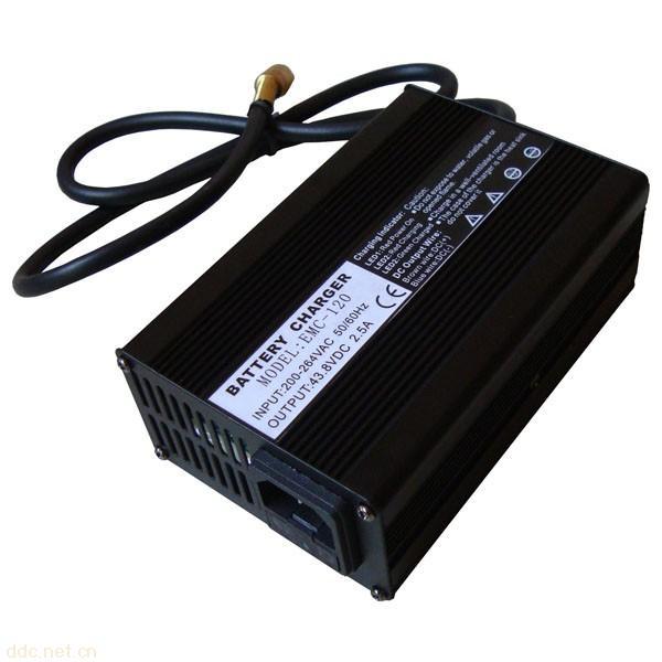 ... 车网 > 产品中心 > 充电器 > 电动车12V锂电池充电器