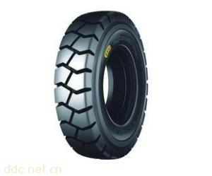 普利司通1200R22.5R150叉车轮胎