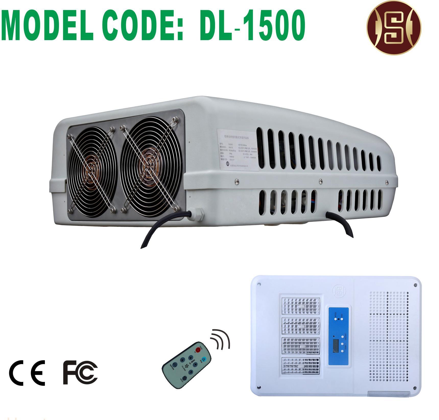 中国电动车网 产品中心 > dl-1500ar汽车空调   市场指导价格:6000/台