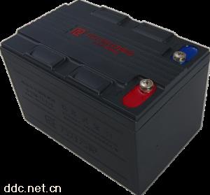 万好万家全球首创安全动力锂电池