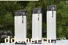 厂家供应新国标电动车锂电池