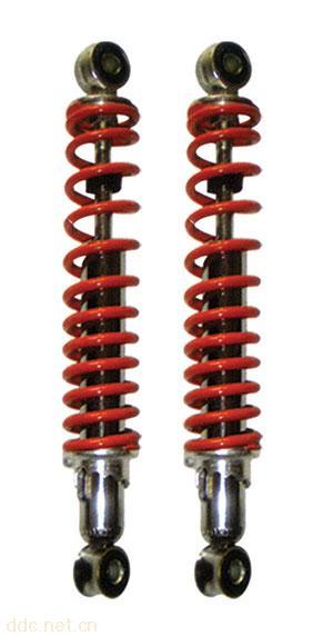 供应sy015电动车减震器
