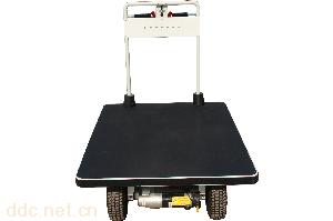 NK-105平板推车