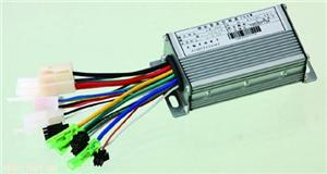 250W锂电智能控制器