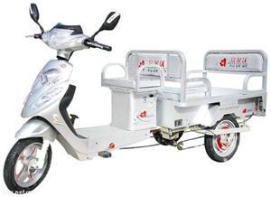 电动三轮车价格,新款电动三轮车,电动车三轮车优质品牌