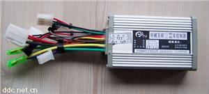 电动车控制器|无刷控制器|徐州哪有卖电动车控制器