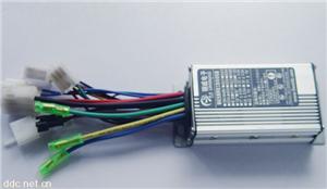 电动车控制器|电动车控制器1500W|徐州哪卖电动车控制器