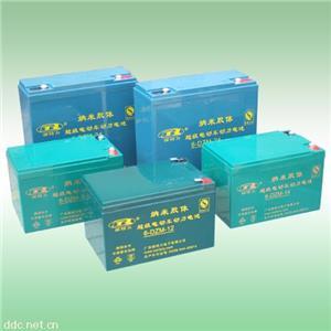 保持力电动车动力电池,电动车电池,铅酸电池,电池
