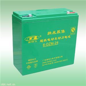 电动车动力电池,电动车电池,电池