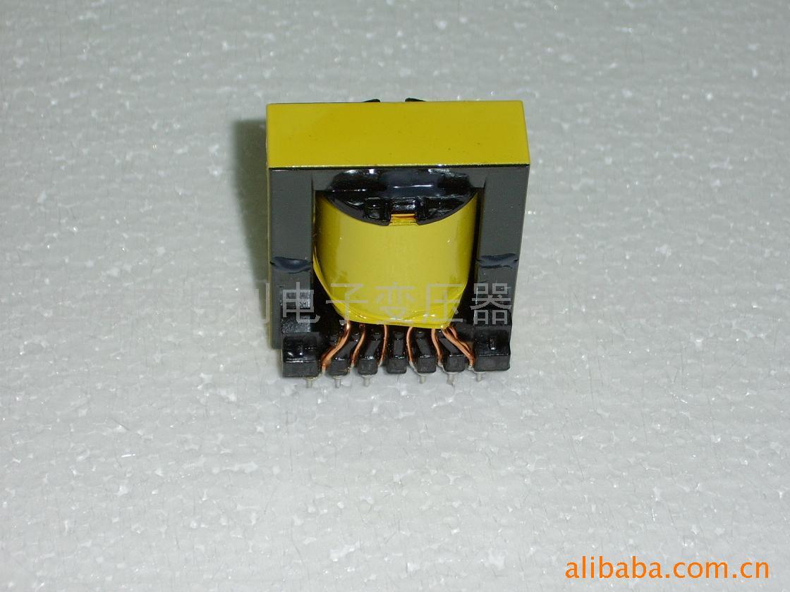 供应电动车充电器转换器的变压