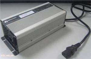 54.6V 5A麦迪瑞锂电池电动摩托车充电器