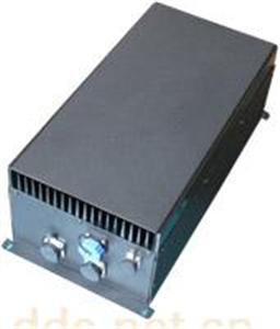 58.4V锂电池充电机