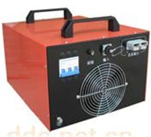 矿用锂电池充电机