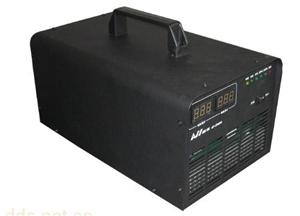 48V锂电池充电机