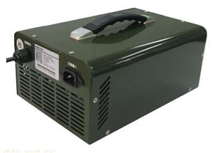 48V30A智能充电机